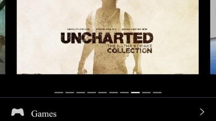 La PS Store confirma Uncharted: The Nathan Drake Collection