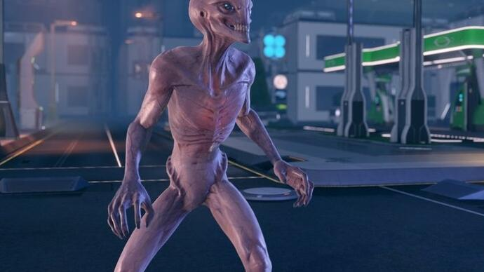 XCOM 2 likely won't launch with gamepad support