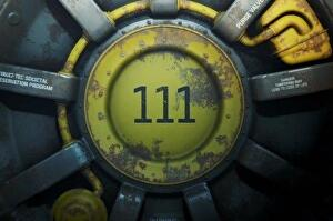 Fallout 4 is never coming to PlayStation 3 or Xbox 360 • Eurogamer net