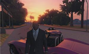 Grand Theft Auto: Vice City remade in GTA5 engine • Eurogamer net