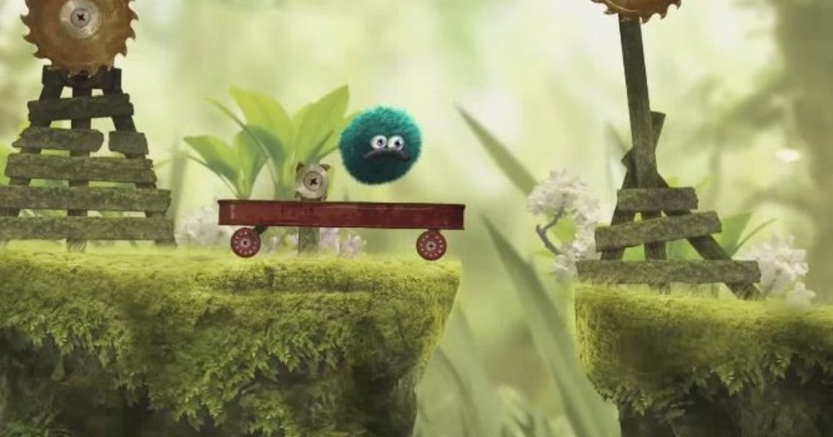 New Xbox One Indie Games : New xbox one indie games have been announced
