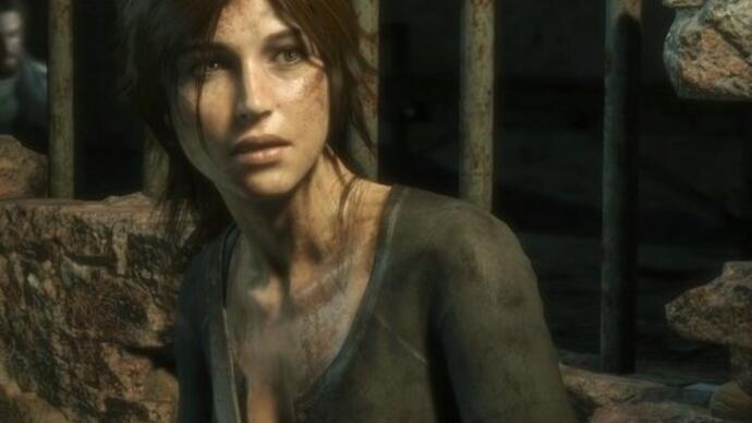 15-minütiges Gameplay-Video zu Rise of the Tomb Raider veröffentlicht