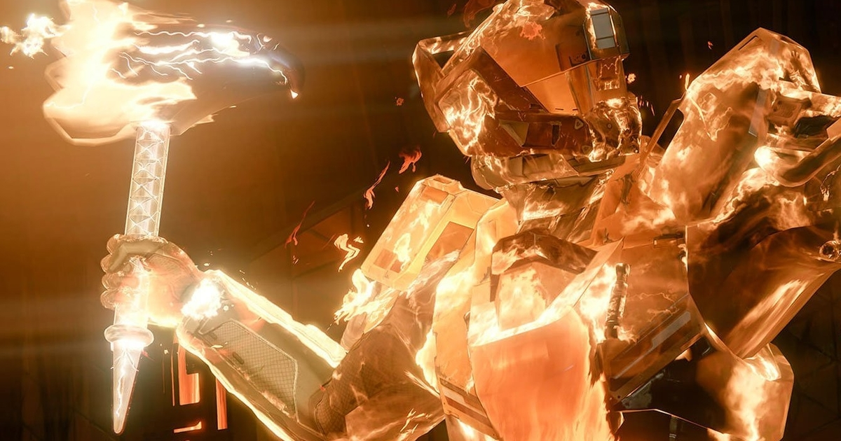 destiny how to find players for weekly strike