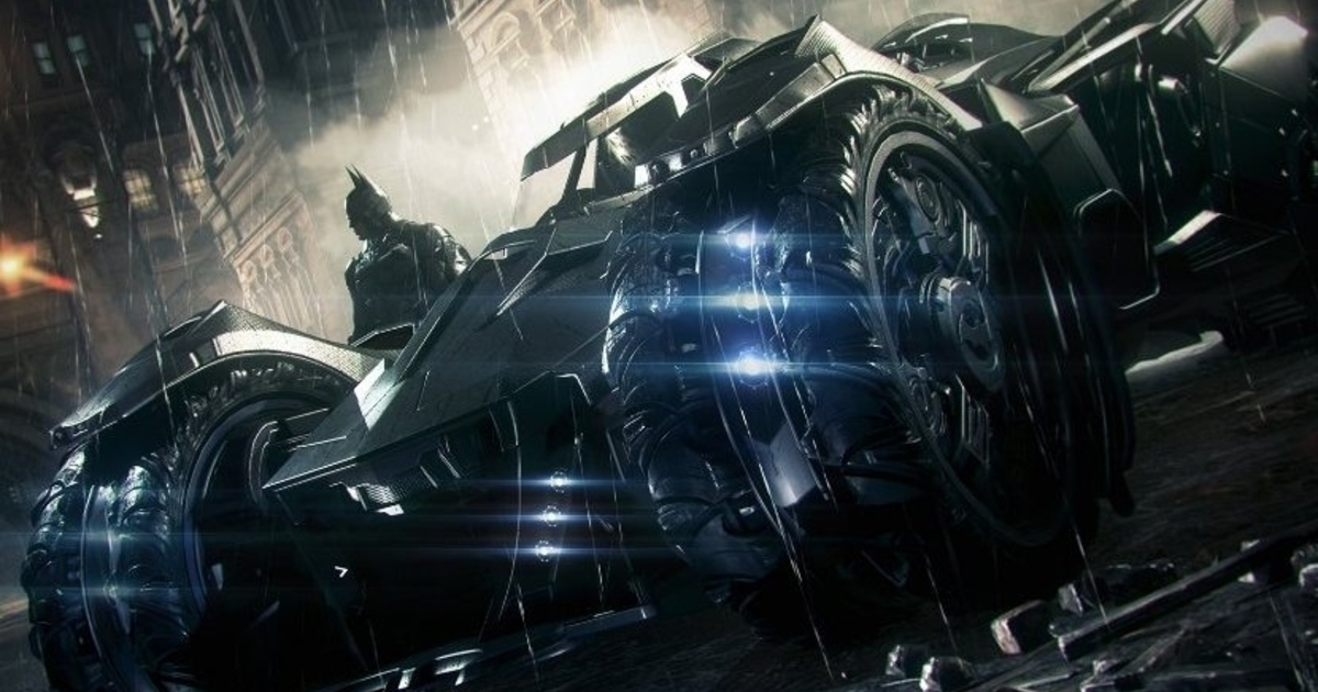 1763967 batman arkham knight riddle solutions, locations, guide,I Bet You Weren T Invited To This Lavish Do