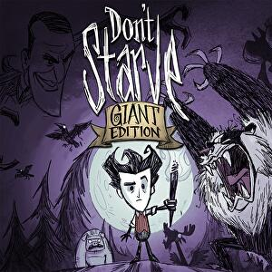 Don't Starve: Giant Edition headed to Xbox One • Eurogamer net