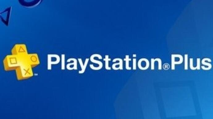 EU PlayStation Plus games now update first Tuesday of each month