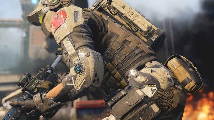 Call of Duty: Black Ops III, la beta multiplayer per PS4 inizierà ad agosto