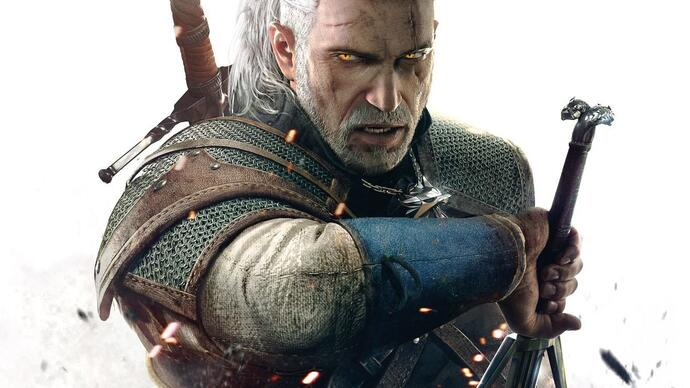 Should you install The Witcher 3 patch 1.07?