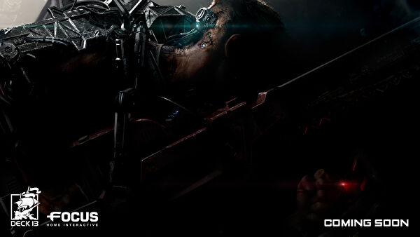 The Surge is the new game by Lords of the Fallen dev Deck13 The Surge is the new game by Lords of the Fallen dev Deck13 • Eurogamer.netThe Surge is the new game by Lords of the Fallen dev Deck13 - 웹