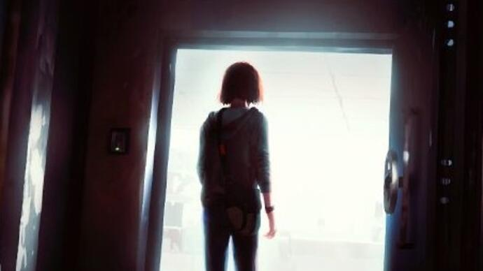 Life is Strange: Episode 4 launches next week, here's thetrailer