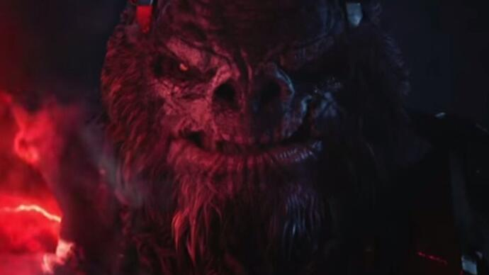 Halo Wars 2 confirmed for Xbox One andPC