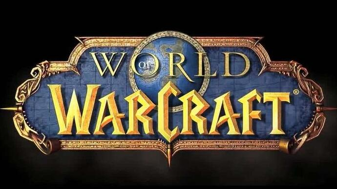 Här är World of Warcrafts nya expansion