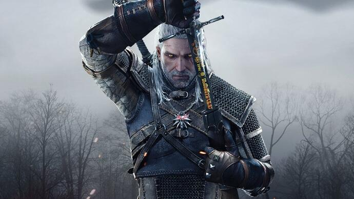 The Witcher 3 patch 1.08 boosts console performance