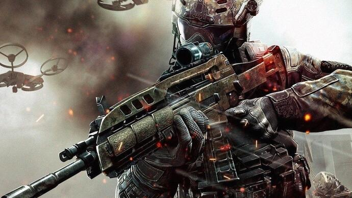 Prima patch per la beta di Call of Duty: Black Ops 3