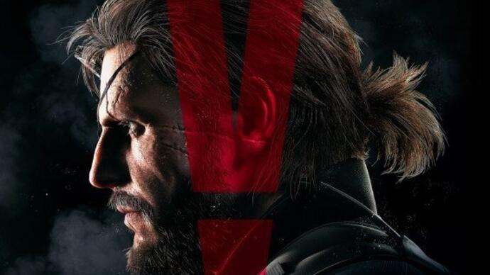 Novo trailer de MGS V: The Phantom Pain trará grandes recordações