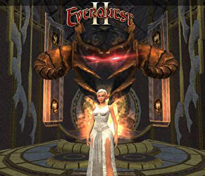 Everquest 2 to experiment with permanent