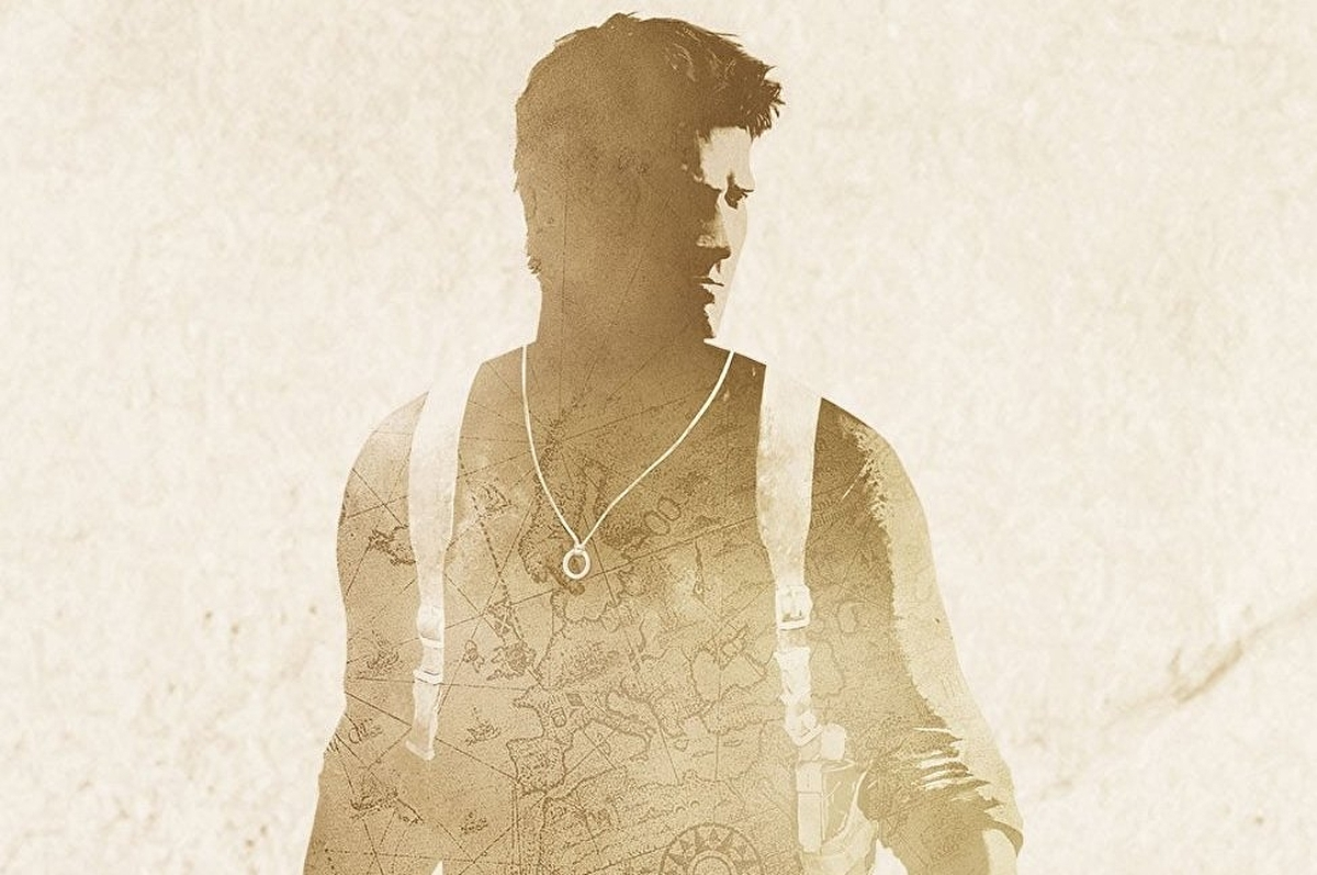 Uncharted The Nathan Drake Collection Is More Than Just A Remaster Eurogamer Net