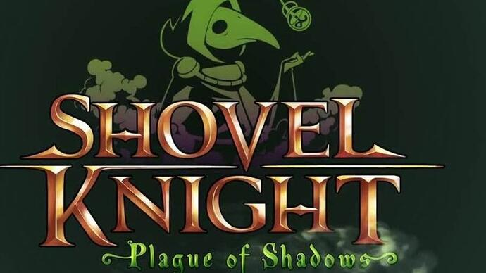 Shovel Knight: Plague of Shadows si mostra nel primo trailer