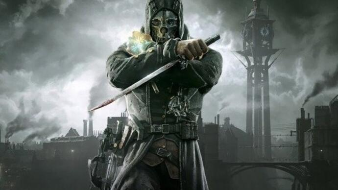 Face-Off: Dishonored: The Definitive Edition