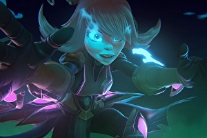 Wildstar goes free-to-play later this month