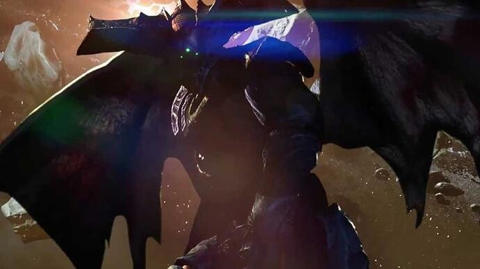 More than an expansion, Destiny: The Taken King is a relaunch of Bungie's vision
