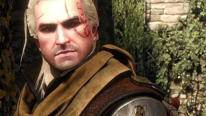 The Witcher 3: Hearts of Stone doesn't quite fulfil its expansion billing