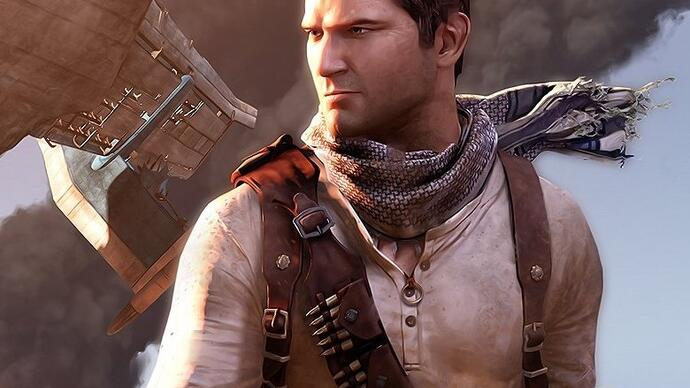 Uncharted: Die Nathan Drake Collection - Test