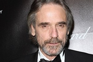 Jeremy Irons and Brendan Gleeson added to Assassin's Creed cast