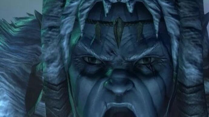 The Elder Scrolls Online's next expansion takes you to the Orccapital