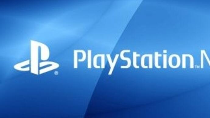PlayStation Now launches in UK, priced £12.99 a month