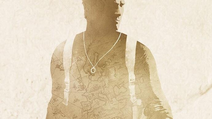 Uncharted: Remastered, revisited,reassessed