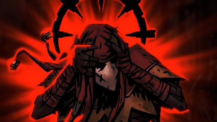 The marvellously malicious Darkest Dungeon gets a releasedate