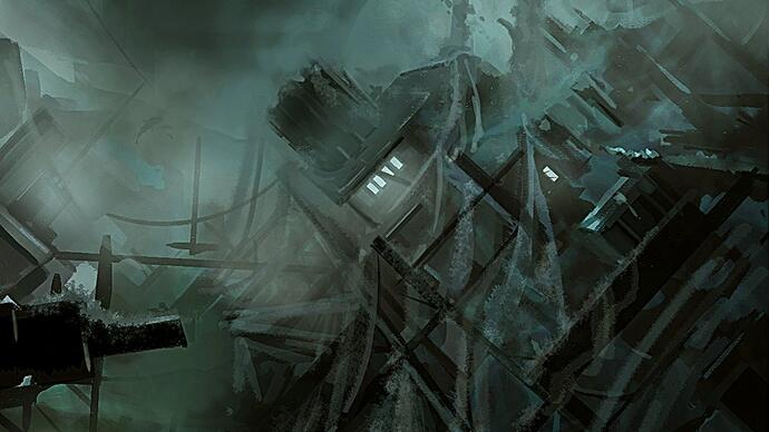 Sunless Sea is getting story DLC with Zubmariner expansion