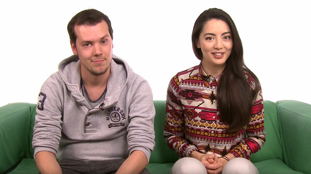 Show of the Week: Assassin's Creed Syndicate and 5 Inventions We Owe to the Assassins