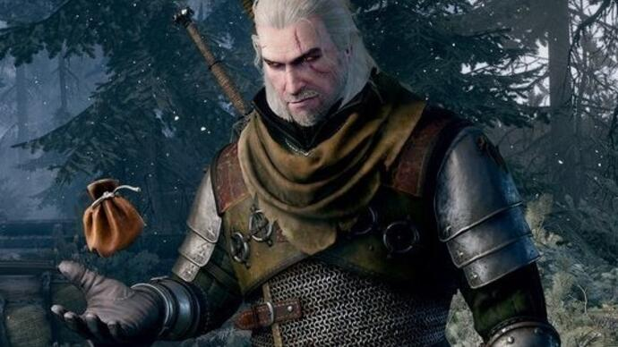 The Witcher 3: Patch 1.11 behebt einen Bug bei Skellige's Most Wanted