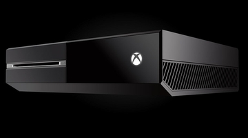 Microsoft stops reporting console sales