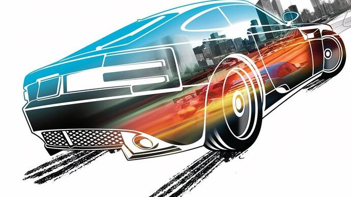 Burnout Paradise confirmed for Xbox One backwards compatibility