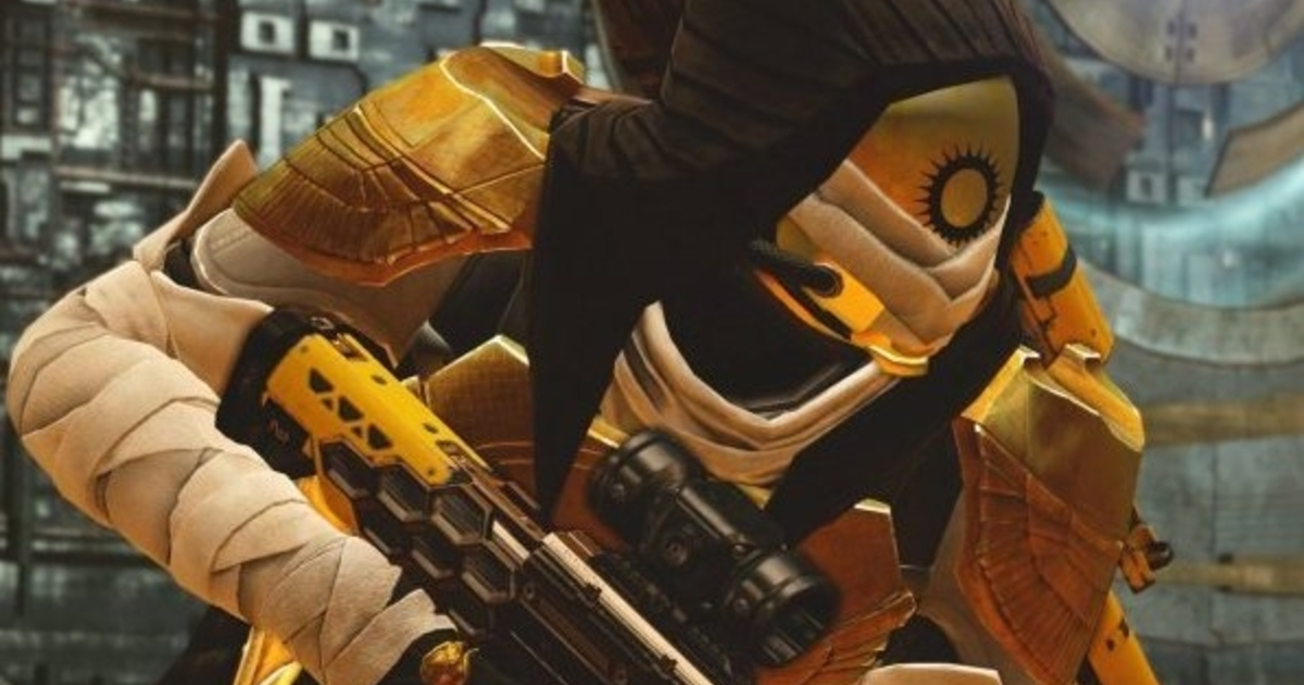 No matchmaking for trials of osiris-in-Weitangirua
