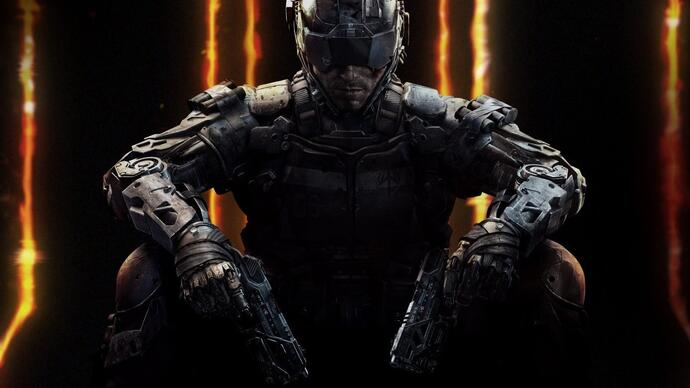 Call of Duty: Black Ops 3 - recensione