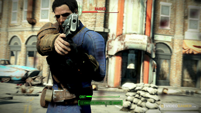 fallout4tips