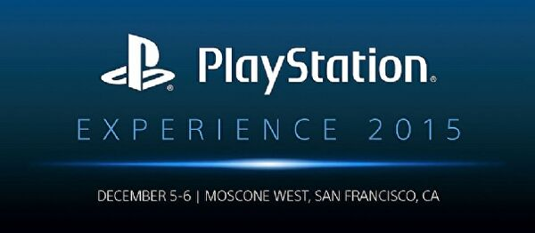 http://images.eurogamer.net/2013/articles/1/7/9/3/5/8/7/sony-bend-potrebbe-annunciare-il-suo-nuovo-titolo-al-playstation-experience-144725977181.jpg/EG11/resize/600x-1/quality/80/format/jpg