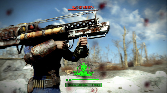 8 Tips for Mastering the Wasteland in Fallout 4