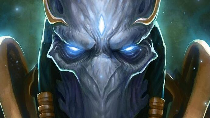 StarCraft 2: Legacy of the Void launches same day as Fallout 4, emerges unscathed