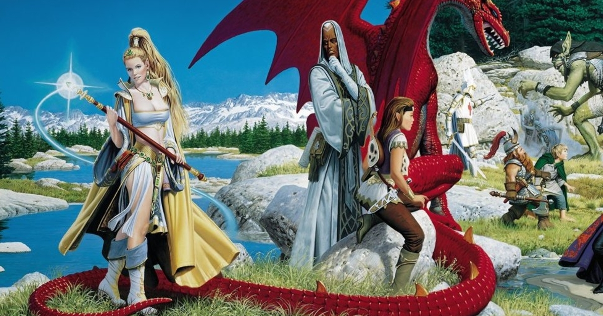 Don t google it what number everquest expansion do you think we re