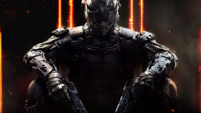 Call of Duty: Black Ops 3: disponibile la nuova patch