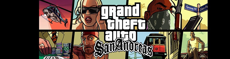 gta san andreas 720p walkthrough for zelda