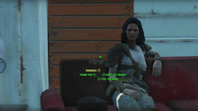 fallout4tips2