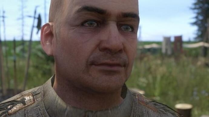 Die Beta zu Kingdom Come: Deliverance soll im 1. Quartal 2016 starten
