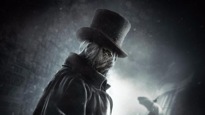Assassin's Creed Syndicate: Jack the Ripper DLCreview