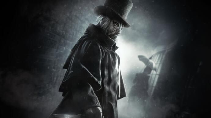 Análisis de Assassin's Creed Syndicate: Jack el Destripador